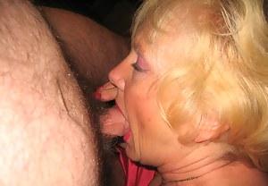 Free MILF Deepthroat Porn Pictures